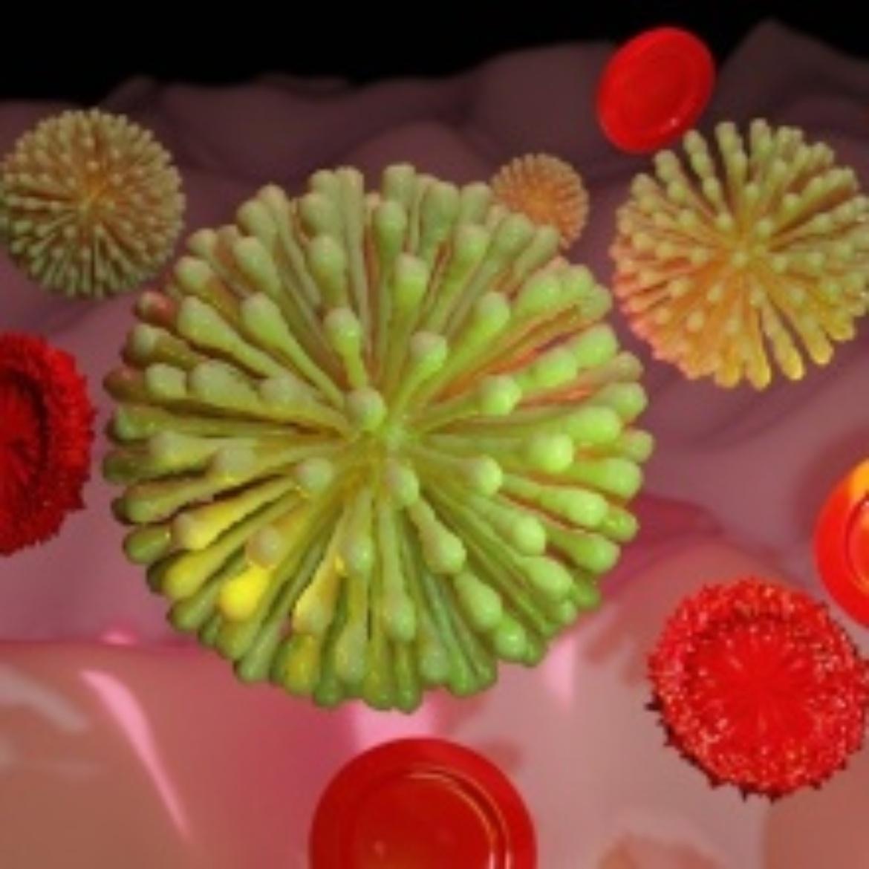Coronavirus (c)