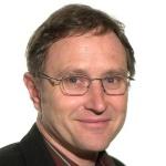 Claus-Dieter Munz