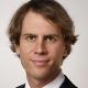 Dr.-Ing.  Dominik Puckert