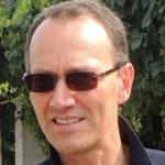 This picture showsMarkus J. Kloker