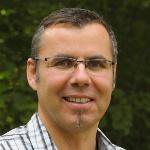 Thorsten Lutz